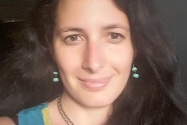 Marina LEONI