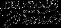 logo_texte_1