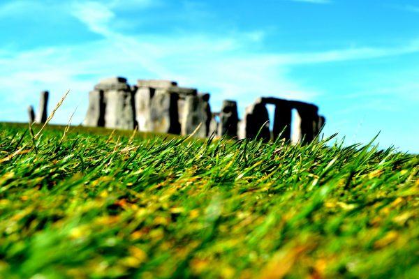 stonehenge-1775528_1920
